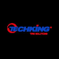 Techking